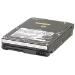DELL 120GB SATA Hard Drive