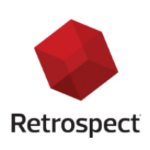 RETROSPECT ASM Server Client v.13 for Mac