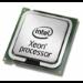IBM Intel Xeon E5345