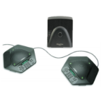 ClearOne MAXAttach IP teleconferencing equipment