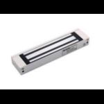Hikvision Digital Technology DS-K4H250S electromagnetic lock 661.4 lbs (300 kg) White