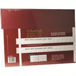 Guildhall L HEADLINER BOOK 298X405 68/26