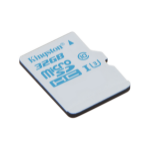 Kingston Technology microSD Action Camera UHS-I U3 32GB 32GB MicroSDHC UHS-I Class 3 memory card