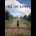 Nexway Hell Let Loose, PC vídeo juego Básico Español