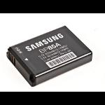 Samsung Li-Ion, 850mAh, 3.14Wh Lithium-Ion (Li-Ion)