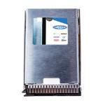 Origin Storage 960GB Hot Plug Enterprise SSD 3.5in SATA Read Intensive