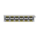 Cisco N5600-M12Q network switch module