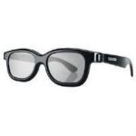 Toshiba 3DGLA4PK stereoscopic 3D glasses