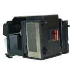 Geha 60 270723 200W SHP projector lamp