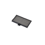 Epson ELPAF54 Filter kit