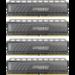 Crucial 32GB DDR4-2666