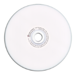 Origin Storage DataLocker EncryptDisc CD-R 10-Pack 700 MB 10 pc(s)