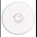 Origin Storage DataLocker EncryptDisc CD-R 10-Pack 700 MB 10 pc(s)