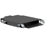 MicroStorage KIT385 notebook accessory Notebook HDD/SSD caddy