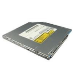 MicroSpareparts MSPA0013 Internal DVD±RW Grey