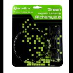 BitFenix Alchemy 2.0 Indoor LED 1.44 W 30 cm