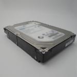 Origin Storage 500GB 3.5in SATA 7200rpm HDD 500GB Serial ATA III internal hard drive