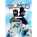 Nexway Tropico 5 vídeo juego PC/Mac/Linux Básico Español