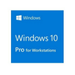Microsoft Windows 10 Pro for Workstations