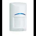 Bosch ISC-BPR2-W12 motion detector Wired White