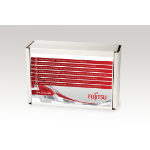 Fujitsu 3710-400K Consumable kit