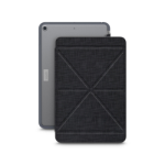 "Moshi VersaCover 20.1 cm (7.9"") Flip case Black"