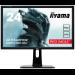 """iiyama G-MASTER GB2488HSU TN 24"""" Black Full HD"""