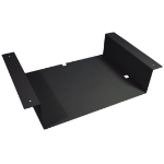 APG Cash Drawer ECD330-UCMB montagekit