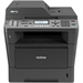 Brother MFC-8520DN multifunctional