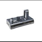 Intermec DX1A02B20 barcodelezer accessoire