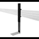B-Tech BT8390-SA flat panel mount accessory
