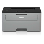 Brother HL-L2310D 1200 x 1200DPI A4 laser printer HLL2310DZU1
