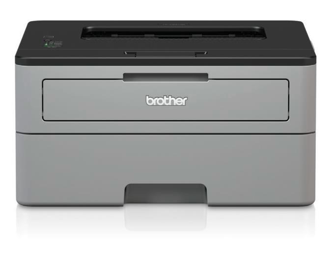 Brother HL-L2310D 1200 x 1200DPI A4 laser printer