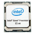 Intel Xeon ® ® Processor E5-2680 v4 (35M Cache, 2.40 GHz) 2.4GHz 35MB Smart Cache Box processor