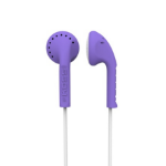 Koss KE10V Violet Intraaural In-ear headphone