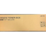 Konica Minolta A0XPWY2 toner collector