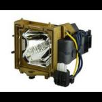 CoreParts ML11957 projector lamp 170 W