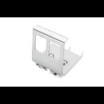 Digitus DIN-Rail Adapter for 2x Keystone module