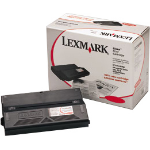 Lexmark 00140198X 8800pages Black