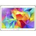 Samsung Galaxy Tab S 10.5 16GB White