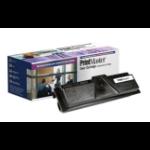 PrintMaster Black Toner Cartridge for Kyocera FS1320/1370DN(TK-170)