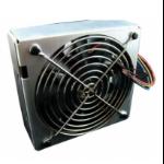 HP 301017-001 Computer case Fan