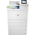 HP M856x Color 1200 x 1200 DPI A3 Wi-Fi