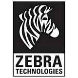 Zebra 10/100 print server Ethernet LAN