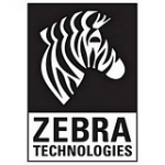 Zebra 10/100 Print Server Ethernet LAN
