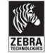 Zebra 10/100 Print Server Ethernet LAN print server