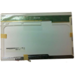 MicroScreen MSC154X30-069M-8 Display notebook spare part