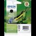 Epson Grasshopper Cartucho T0331 negro (etiqueta RF)