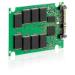 HP 60GB 3G SATA SFF