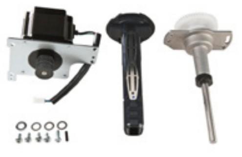 Intermec 710-090S-001 printer kit